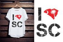 Proposition n° 95 du concours Graphic Design pour Design a T-Shirt