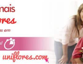 nº 1 pour Banners (google) para o Dia das Mães par CiroDavid