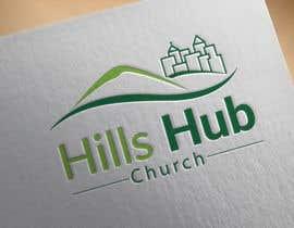 nº 80 pour Design a ministry Logo par anik1122