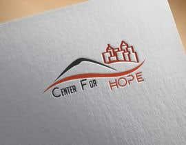 Nro 43 kilpailuun Design a Food Closet Logo käyttäjältä fastaiddesigner