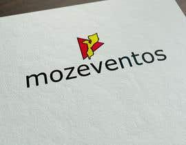 nº 7 pour Fazer o Design de um Logotipo par amadeuantunes