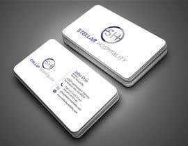 #3 for DESIGN A BUSINESS CARD by sanjoypl15