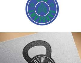 nº 26 pour Design a Logo par Exer1976