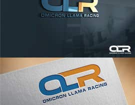 #21 for Design a Logo by StudioTech