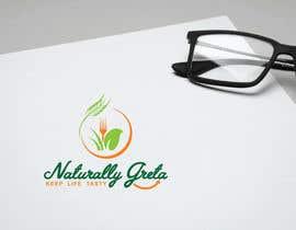 nº 36 pour Design a Logo par tasfiyajaJAVA
