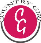Proposition n° 47 du concours Graphic Design pour Design a Logo   Country Girl