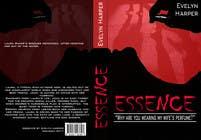 Proposition n° 10 du concours Graphic Design pour Book Cover