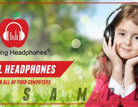 #23 for Design 4 Banners by amitjangid0808