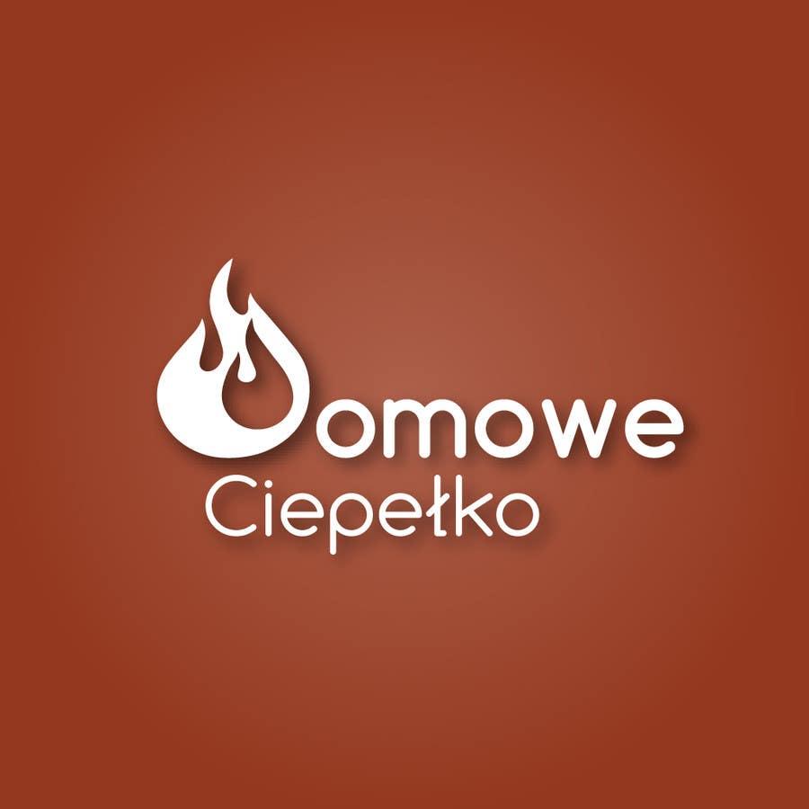 Kilpailutyö #                                        9                                      kilpailussa                                         Zaprojektuj Logo/Awatar na kanał YouTube