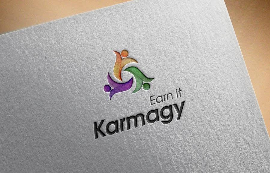 Penyertaan Peraduan #                                        30                                      untuk                                         Re-Edit/Re-Touch a Logo for a Philanthropic Company