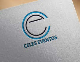 nº 52 pour Design a Logo for a social events company par probirbiswas815