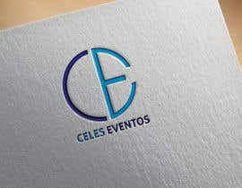 nº 53 pour Design a Logo for a social events company par probirbiswas815