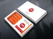 Proposition n° 279 du concours Graphic Design pour Design some Business Cards for Recruitment Company