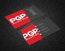 nº 364 pour Design some Business Cards for Recruitment Company par bappy141