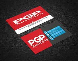 nº 365 pour Design some Business Cards for Recruitment Company par bappy141