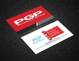nº 366 pour Design some Business Cards for Recruitment Company par bappy141