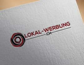 Nro 48 kilpailuun Design a Logo käyttäjältä shohidulislam17