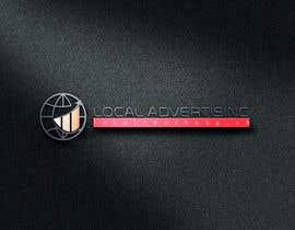 Nro 99 kilpailuun Design a Logo käyttäjältä RaihanLG94