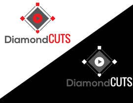 nº 16 pour Company Logo - DiamondCuts - Ideas and quality vector needed par mindreader656871