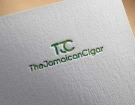 #77 for Design a logo for a medicinal marijuana news page. by saba71722