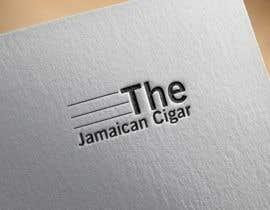 #79 for Design a logo for a medicinal marijuana news page. by saba71722
