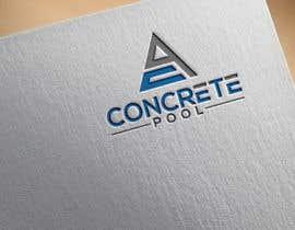 nº 215 pour Design a Logo par JIzone