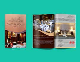 #2 for Design a Brochure by bismillahit