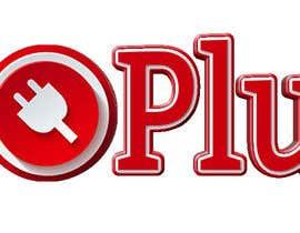 #52 cho Website Logo bởi leeklasinski