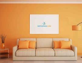Nro 83 kilpailuun Design a Logo käyttäjältä EhtsYour