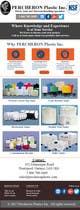 Icône de la proposition n°6 du concours Large Plastic Tanks
