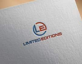 nº 296 pour Design a Logo par exploredesign786