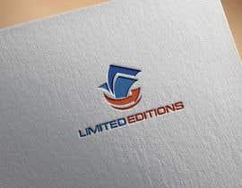 nº 306 pour Design a Logo par exploredesign786