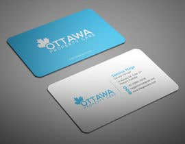 #65 for Design some Business Cards by gmhasan4200