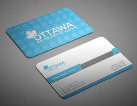 #71 for Design some Business Cards by gmhasan4200