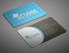 #73 for Design some Business Cards by gmhasan4200