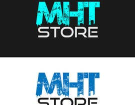 #234 for Logo and Business Card Design by LogoExpert69