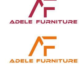nº 89 pour Design a Logo par rafiforall2020