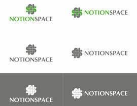 Nro 565 kilpailuun Design a Logo käyttäjältä bor23