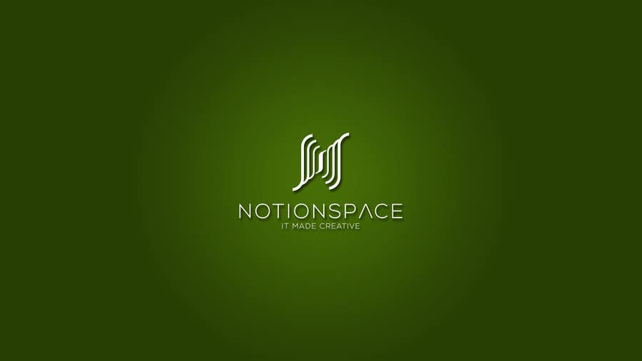Proposition n°344 du concours Design a Logo