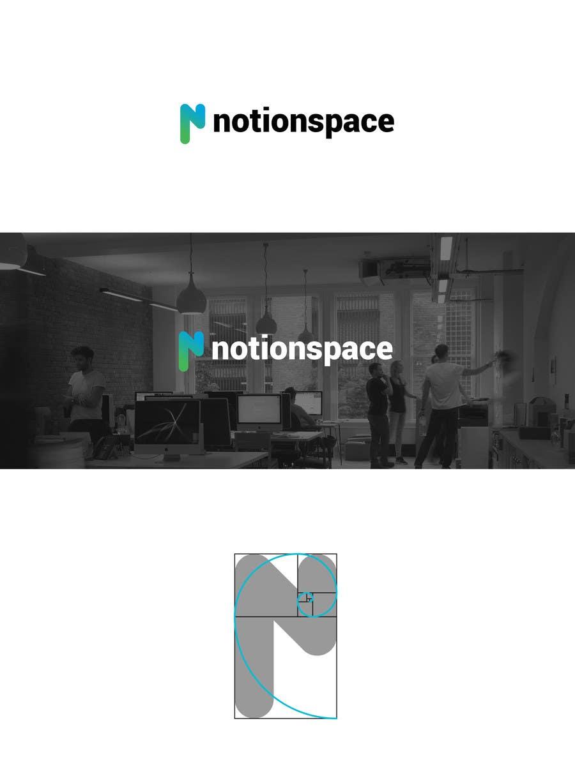Proposition n°386 du concours Design a Logo