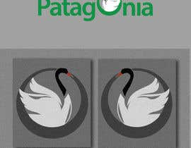 nº 182 pour Logo Design for Real Estate Project - Inmobiliaria Patagonia par crunkrooster