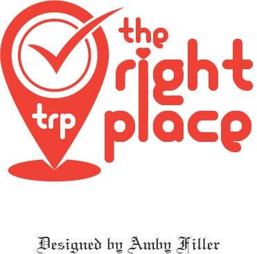 Proposition n°192 du concours Design a Logo for a Cafe