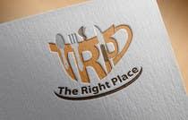 Proposition n° 99 du concours Graphic Design pour Design a Logo for a Cafe
