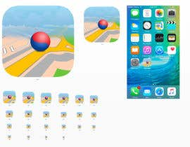 #17 for Design two app icons by amitjangid0808