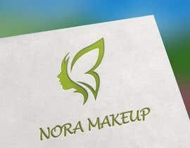#19 for design a logo Nora by simsonbaroi