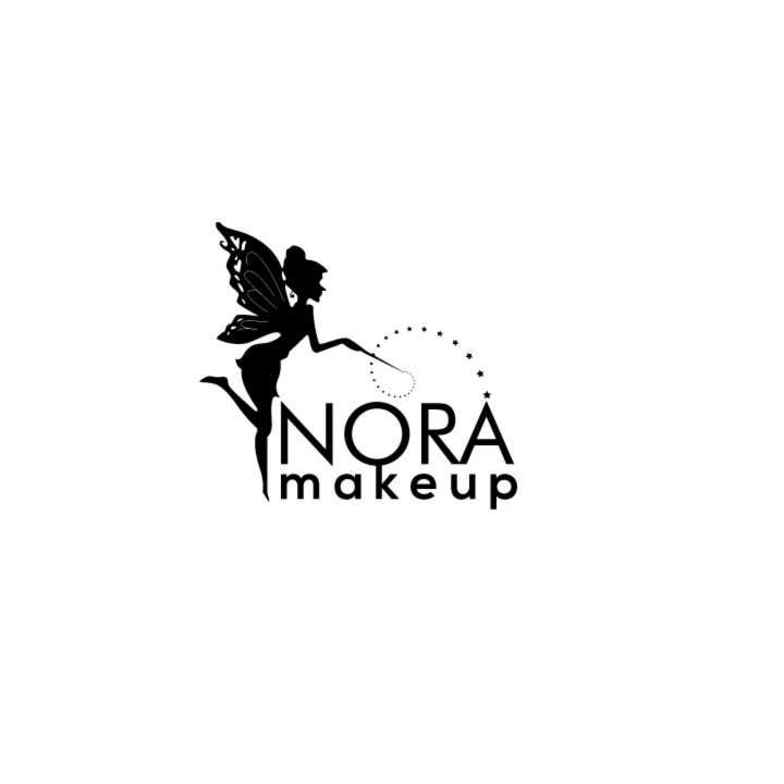 Proposition n°85 du concours design a logo Nora