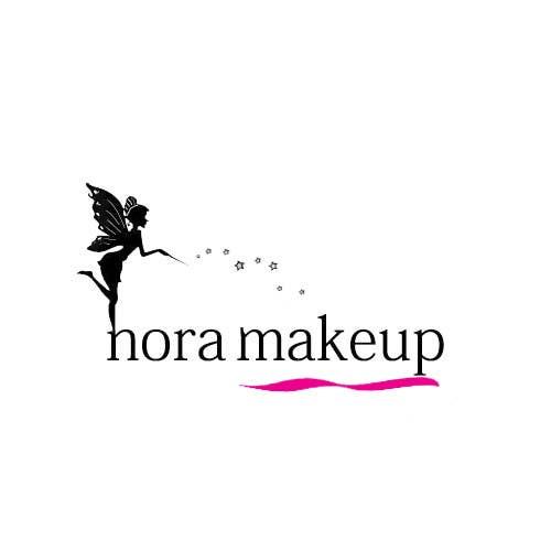 Proposition n°46 du concours design a logo Nora