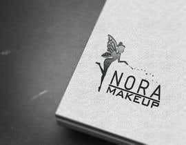 #83 for design a logo Nora by davidjohn9