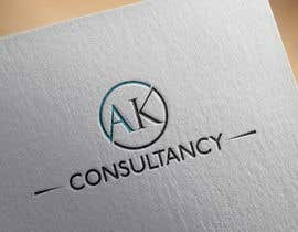 #116 for A&K Consultancy by tajminaakhter03
