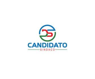 #70 for I need a Logo for a Politician by immuradahmed